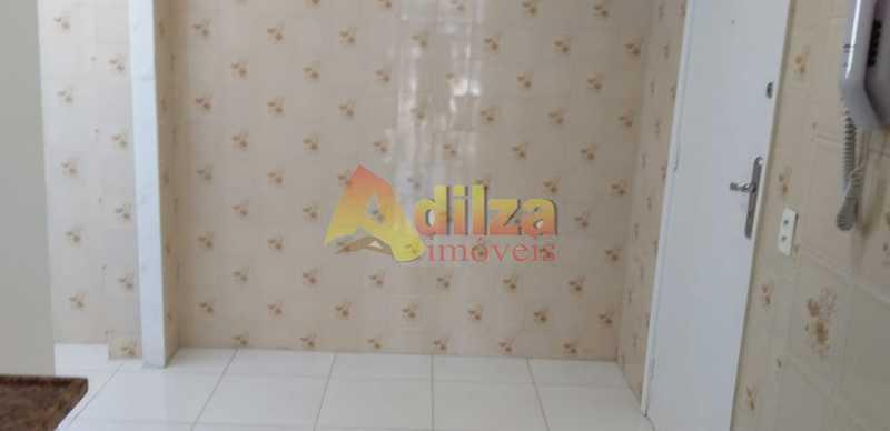 WhatsApp Image 2020-07-28 at 1 - Apartamento à venda Rua Sampaio Ferraz,Estácio, Rio de Janeiro - R$ 295.000 - TIAP10188 - 16