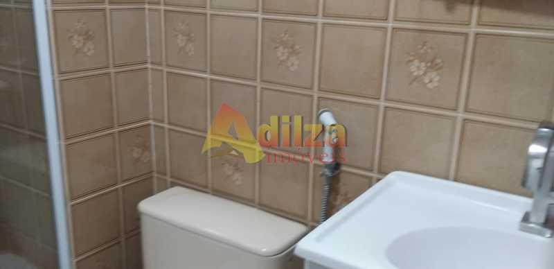 WhatsApp Image 2020-07-28 at 1 - Apartamento à venda Rua Sampaio Ferraz,Estácio, Rio de Janeiro - R$ 295.000 - TIAP10188 - 11