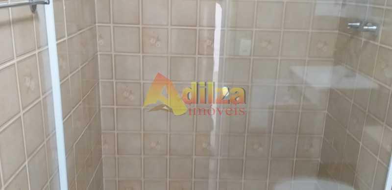 WhatsApp Image 2020-07-28 at 1 - Apartamento à venda Rua Sampaio Ferraz,Estácio, Rio de Janeiro - R$ 295.000 - TIAP10188 - 12