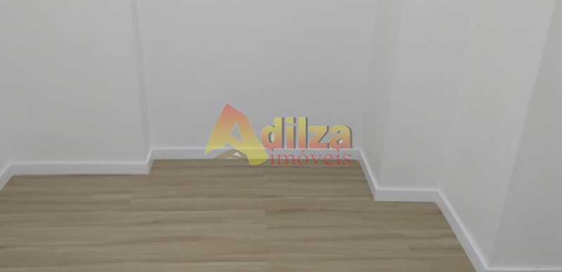 WhatsApp Image 2020-07-28 at 1 - Apartamento à venda Rua Sampaio Ferraz,Estácio, Rio de Janeiro - R$ 295.000 - TIAP10188 - 7