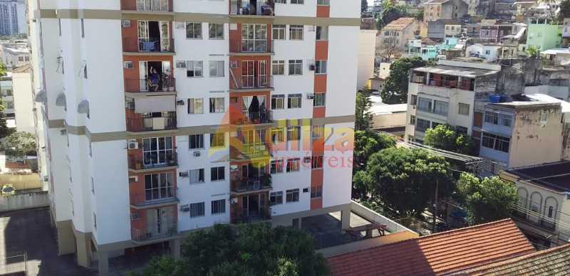 WhatsApp Image 2020-07-28 at 1 - Apartamento à venda Rua Sampaio Ferraz,Estácio, Rio de Janeiro - R$ 295.000 - TIAP10188 - 8