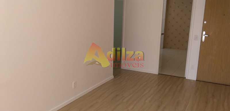 WhatsApp Image 2020-07-28 at 1 - Apartamento à venda Rua Sampaio Ferraz,Estácio, Rio de Janeiro - R$ 295.000 - TIAP10188 - 10