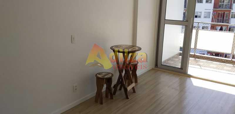 WhatsApp Image 2020-07-28 at 1 - Apartamento à venda Rua Sampaio Ferraz,Estácio, Rio de Janeiro - R$ 295.000 - TIAP10188 - 21
