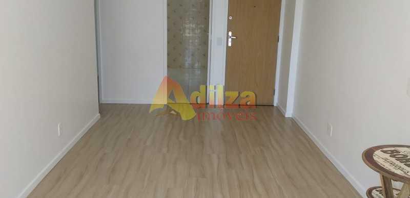 WhatsApp Image 2020-07-28 at 1 - Apartamento à venda Rua Sampaio Ferraz,Estácio, Rio de Janeiro - R$ 295.000 - TIAP10188 - 6