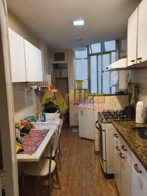 WhatsApp Image 2020-08-26 at 2 - Apartamento à venda Rua Mariz e Barros,Tijuca, Rio de Janeiro - R$ 469.000 - TIAP20626 - 15