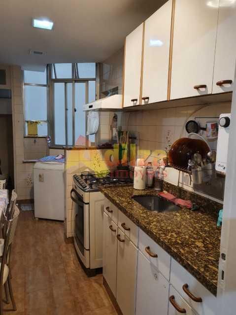 WhatsApp Image 2020-08-26 at 2 - Apartamento à venda Rua Mariz e Barros,Tijuca, Rio de Janeiro - R$ 469.000 - TIAP20626 - 16