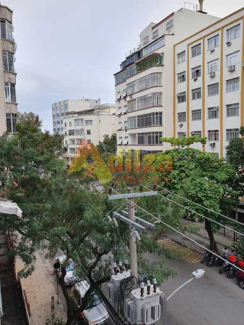 WhatsApp Image 2020-08-26 at 2 - Apartamento à venda Rua Mariz e Barros,Tijuca, Rio de Janeiro - R$ 469.000 - TIAP20626 - 5