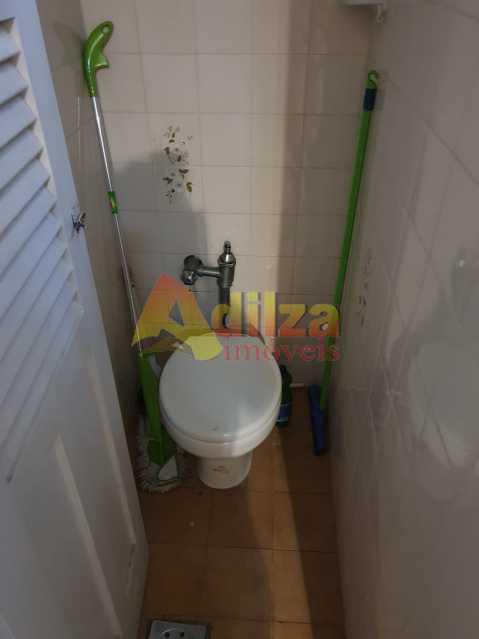WhatsApp Image 2020-08-26 at 2 - Apartamento à venda Rua Mariz e Barros,Tijuca, Rio de Janeiro - R$ 469.000 - TIAP20626 - 19