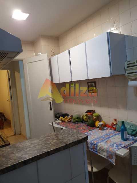 WhatsApp Image 2020-08-26 at 2 - Apartamento à venda Rua Mariz e Barros,Tijuca, Rio de Janeiro - R$ 469.000 - TIAP20626 - 18