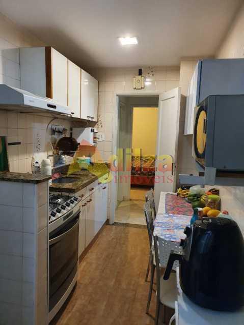 WhatsApp Image 2020-08-26 at 2 - Apartamento à venda Rua Mariz e Barros,Tijuca, Rio de Janeiro - R$ 469.000 - TIAP20626 - 20