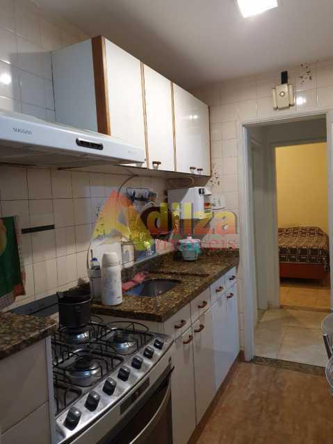 WhatsApp Image 2020-08-26 at 2 - Apartamento à venda Rua Mariz e Barros,Tijuca, Rio de Janeiro - R$ 469.000 - TIAP20626 - 21