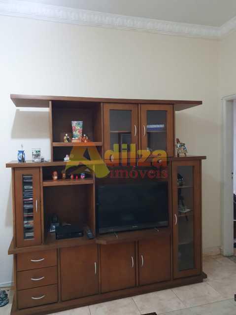WhatsApp Image 2020-08-26 at 2 - Apartamento à venda Rua Mariz e Barros,Tijuca, Rio de Janeiro - R$ 469.000 - TIAP20626 - 6