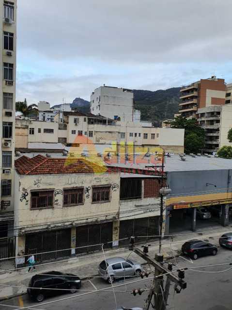 WhatsApp Image 2020-08-26 at 2 - Apartamento à venda Rua Mariz e Barros,Tijuca, Rio de Janeiro - R$ 469.000 - TIAP20626 - 22
