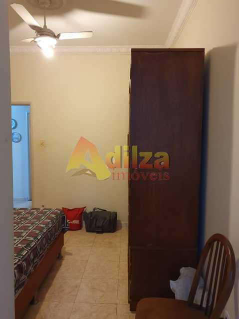 WhatsApp Image 2020-08-26 at 2 - Apartamento à venda Rua Mariz e Barros,Tijuca, Rio de Janeiro - R$ 469.000 - TIAP20626 - 10