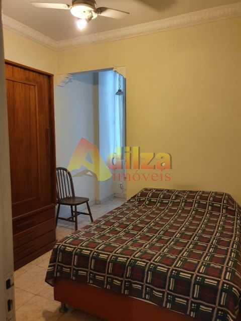 WhatsApp Image 2020-08-26 at 2 - Apartamento à venda Rua Mariz e Barros,Tijuca, Rio de Janeiro - R$ 469.000 - TIAP20626 - 8