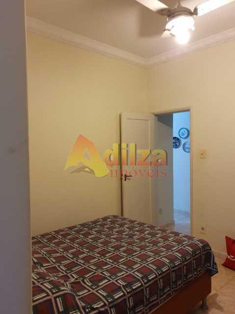WhatsApp Image 2020-08-26 at 2 - Apartamento à venda Rua Mariz e Barros,Tijuca, Rio de Janeiro - R$ 469.000 - TIAP20626 - 9