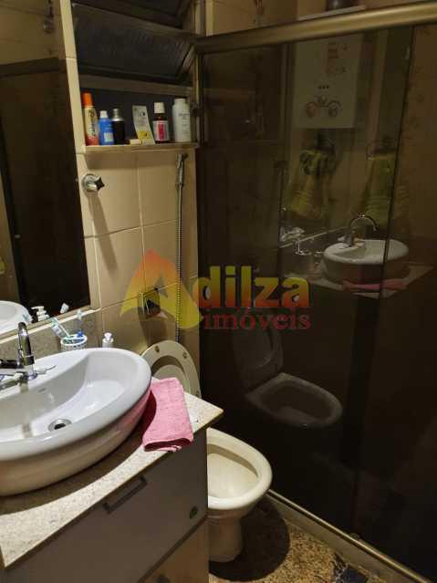 WhatsApp Image 2020-08-26 at 2 - Apartamento à venda Rua Mariz e Barros,Tijuca, Rio de Janeiro - R$ 469.000 - TIAP20626 - 14