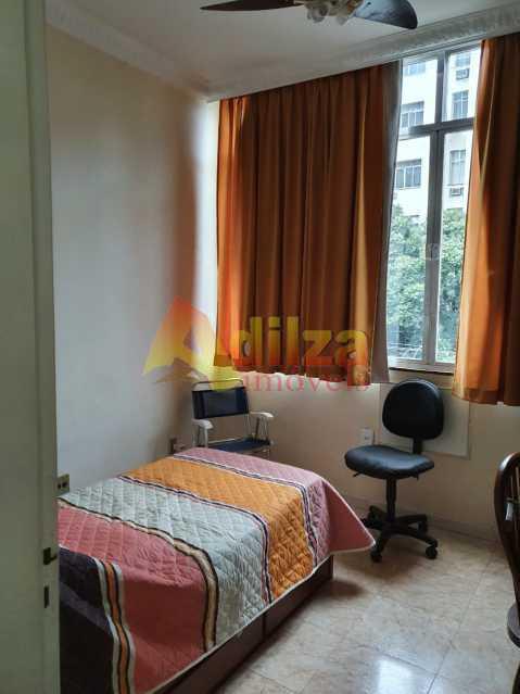 WhatsApp Image 2020-08-26 at 2 - Apartamento à venda Rua Mariz e Barros,Tijuca, Rio de Janeiro - R$ 469.000 - TIAP20626 - 11