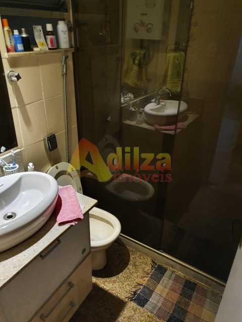 WhatsApp Image 2020-08-26 at 2 - Apartamento à venda Rua Mariz e Barros,Tijuca, Rio de Janeiro - R$ 469.000 - TIAP20626 - 12