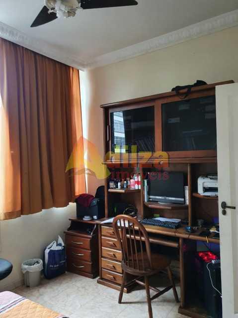 WhatsApp Image 2020-08-26 at 2 - Apartamento à venda Rua Mariz e Barros,Tijuca, Rio de Janeiro - R$ 469.000 - TIAP20626 - 7