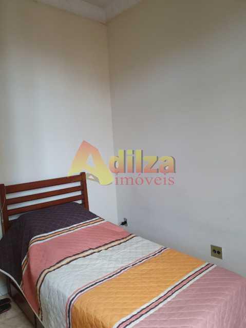 WhatsApp Image 2020-08-26 at 2 - Apartamento à venda Rua Mariz e Barros,Tijuca, Rio de Janeiro - R$ 469.000 - TIAP20626 - 23