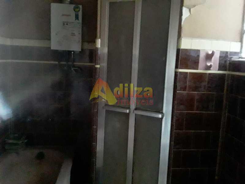 WhatsApp Image 2020-09-11 at 1 - Apartamento à venda Rua Sampaio Viana,Rio Comprido, Rio de Janeiro - R$ 320.000 - TIAP30291 - 3