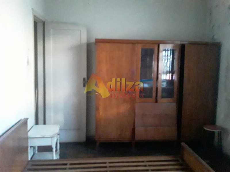WhatsApp Image 2020-09-11 at 1 - Apartamento à venda Rua Sampaio Viana,Rio Comprido, Rio de Janeiro - R$ 320.000 - TIAP30291 - 7