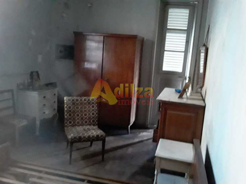 WhatsApp Image 2020-09-11 at 1 - Apartamento à venda Rua Sampaio Viana,Rio Comprido, Rio de Janeiro - R$ 320.000 - TIAP30291 - 9