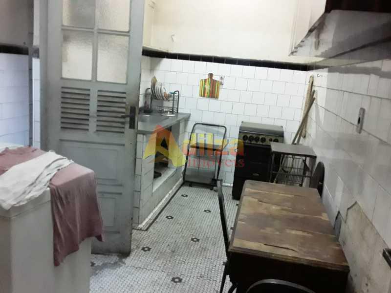 WhatsApp Image 2020-09-11 at 1 - Apartamento à venda Rua Sampaio Viana,Rio Comprido, Rio de Janeiro - R$ 320.000 - TIAP30291 - 12