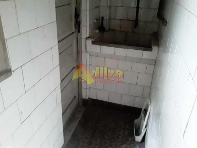 WhatsApp Image 2020-09-11 at 1 - Apartamento à venda Rua Sampaio Viana,Rio Comprido, Rio de Janeiro - R$ 320.000 - TIAP30291 - 13