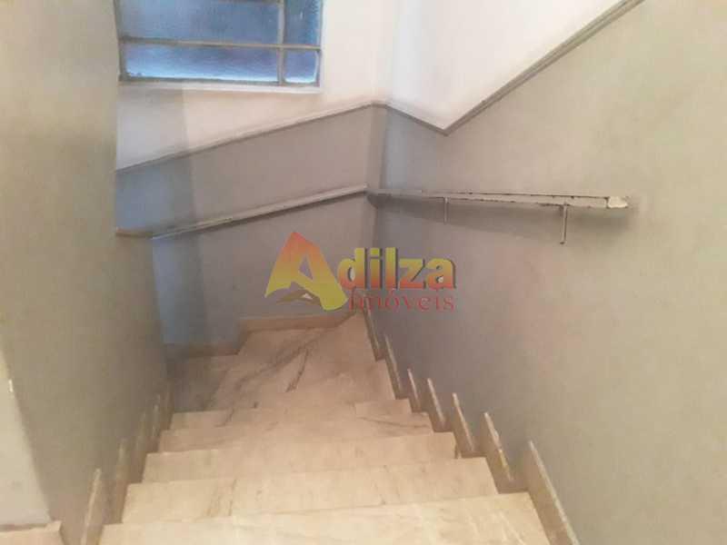 WhatsApp Image 2020-09-11 at 1 - Apartamento à venda Rua Sampaio Viana,Rio Comprido, Rio de Janeiro - R$ 320.000 - TIAP30291 - 17