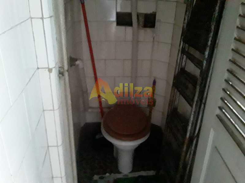 WhatsApp Image 2020-09-11 at 1 - Apartamento à venda Rua Sampaio Viana,Rio Comprido, Rio de Janeiro - R$ 320.000 - TIAP30291 - 16