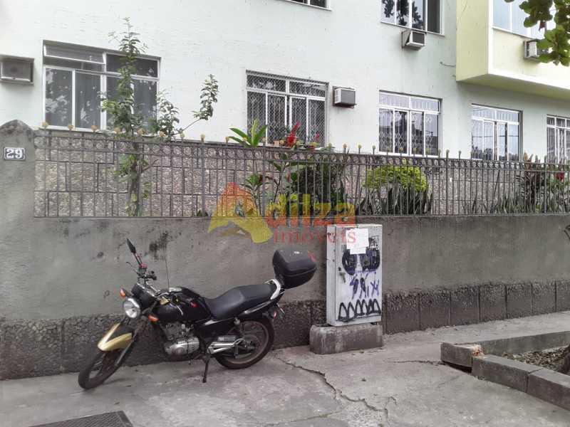 WhatsApp Image 2020-09-15 at 1 - Apartamento à venda Rua do Chichorro,Catumbi, Rio de Janeiro - R$ 270.000 - TIAP20635 - 25