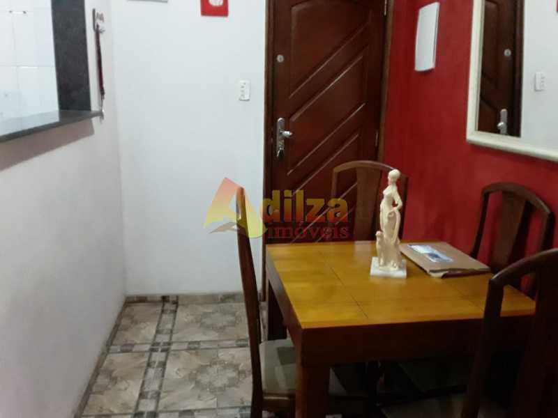 WhatsApp Image 2020-09-15 at 1 - Apartamento à venda Rua do Chichorro,Catumbi, Rio de Janeiro - R$ 270.000 - TIAP20635 - 4