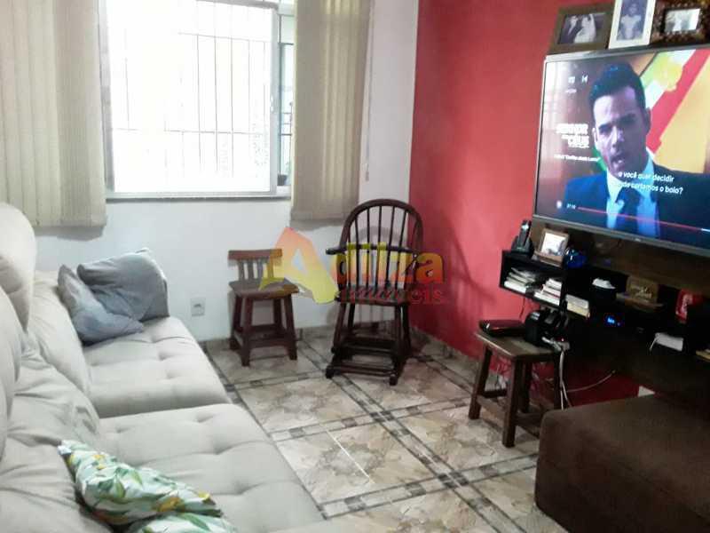 WhatsApp Image 2020-09-15 at 1 - Apartamento à venda Rua do Chichorro,Catumbi, Rio de Janeiro - R$ 270.000 - TIAP20635 - 3