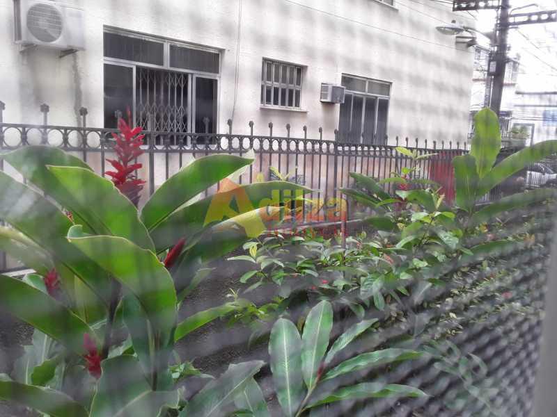 WhatsApp Image 2020-09-15 at 1 - Apartamento à venda Rua do Chichorro,Catumbi, Rio de Janeiro - R$ 270.000 - TIAP20635 - 27