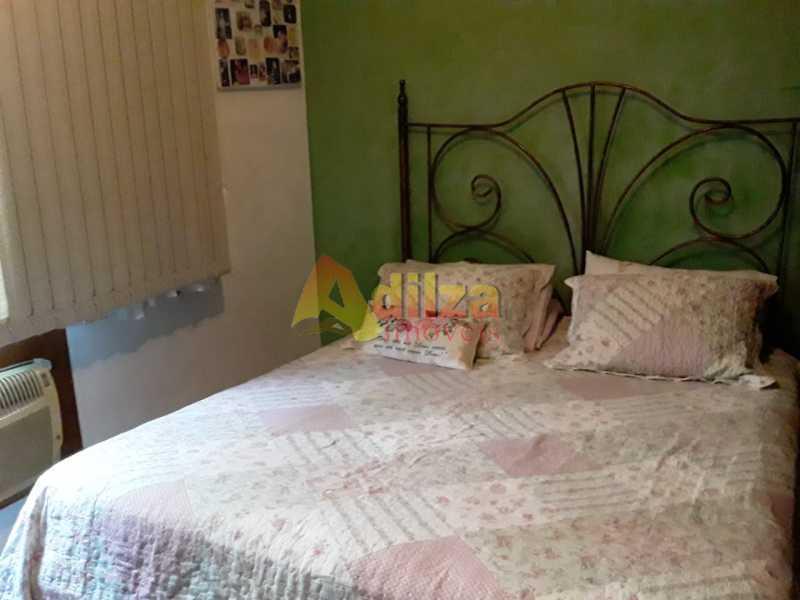 WhatsApp Image 2020-09-15 at 1 - Apartamento à venda Rua do Chichorro,Catumbi, Rio de Janeiro - R$ 270.000 - TIAP20635 - 7