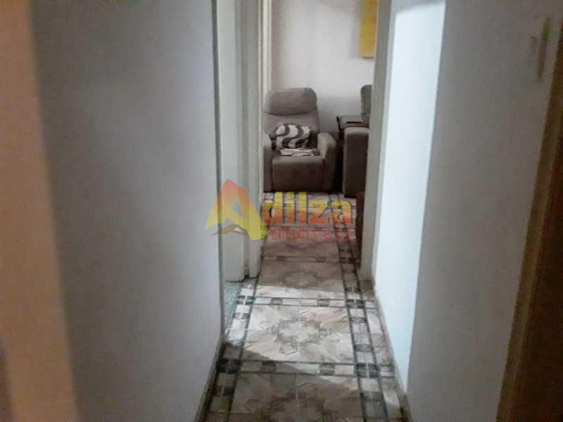 WhatsApp Image 2020-09-15 at 1 - Apartamento à venda Rua do Chichorro,Catumbi, Rio de Janeiro - R$ 270.000 - TIAP20635 - 10