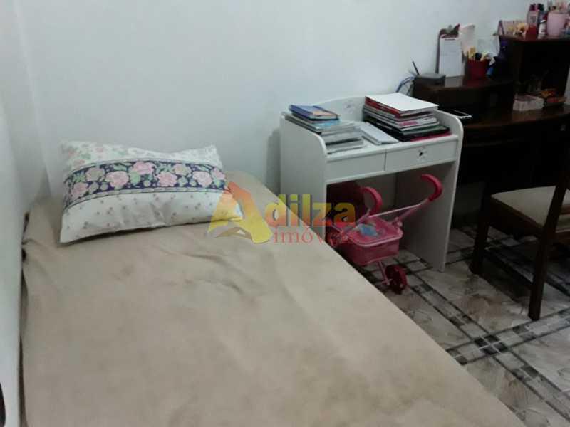 WhatsApp Image 2020-09-15 at 1 - Apartamento à venda Rua do Chichorro,Catumbi, Rio de Janeiro - R$ 270.000 - TIAP20635 - 9