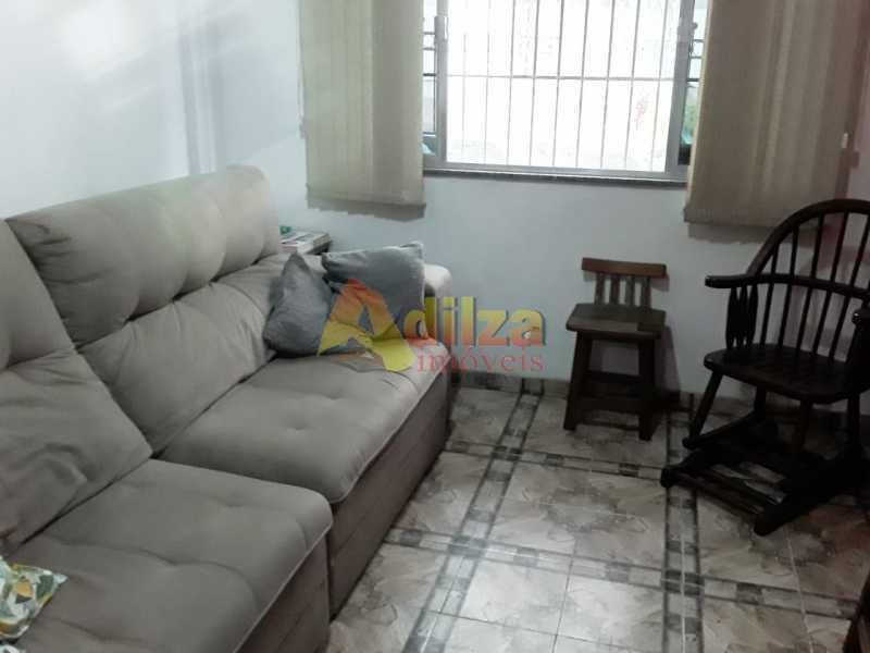 WhatsApp Image 2020-09-15 at 1 - Apartamento à venda Rua do Chichorro,Catumbi, Rio de Janeiro - R$ 270.000 - TIAP20635 - 8
