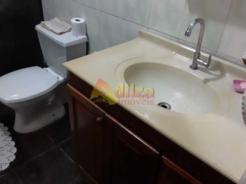 WhatsApp Image 2020-09-15 at 1 - Apartamento à venda Rua do Chichorro,Catumbi, Rio de Janeiro - R$ 270.000 - TIAP20635 - 12
