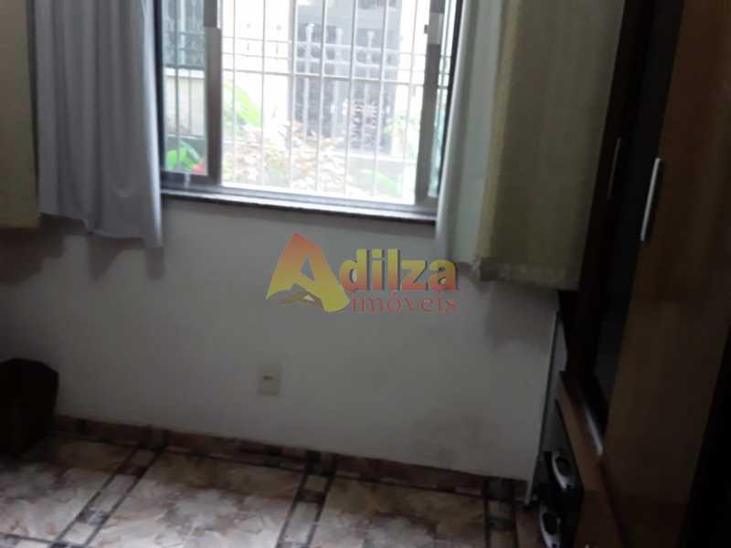 WhatsApp Image 2020-09-15 at 1 - Apartamento à venda Rua do Chichorro,Catumbi, Rio de Janeiro - R$ 270.000 - TIAP20635 - 11