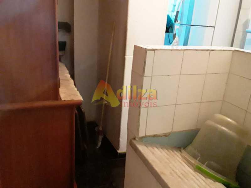 WhatsApp Image 2020-09-15 at 1 - Apartamento à venda Rua do Chichorro,Catumbi, Rio de Janeiro - R$ 270.000 - TIAP20635 - 19