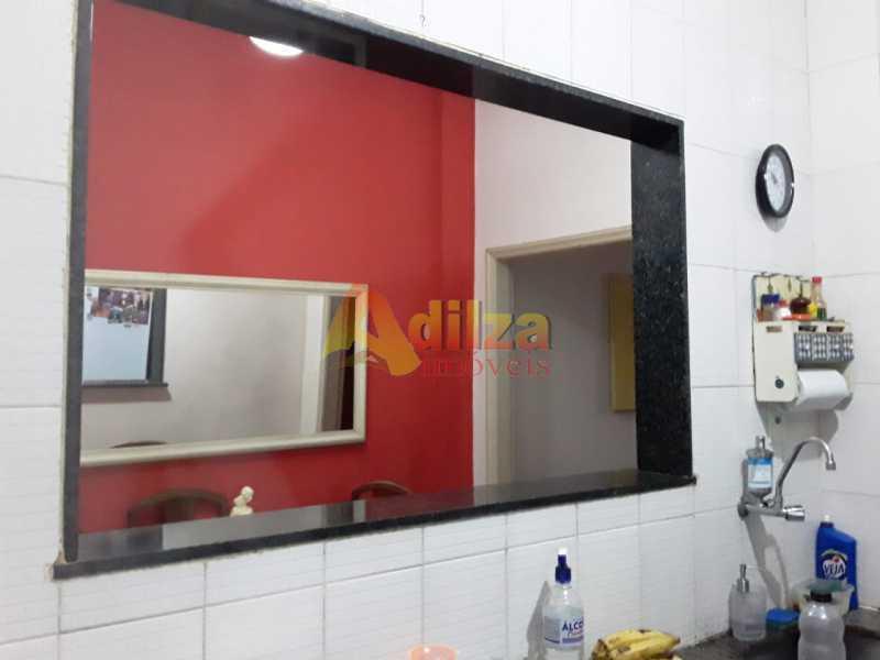 WhatsApp Image 2020-09-15 at 1 - Apartamento à venda Rua do Chichorro,Catumbi, Rio de Janeiro - R$ 270.000 - TIAP20635 - 15