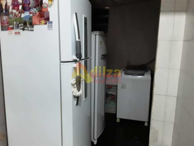 WhatsApp Image 2020-09-15 at 1 - Apartamento à venda Rua do Chichorro,Catumbi, Rio de Janeiro - R$ 270.000 - TIAP20635 - 17