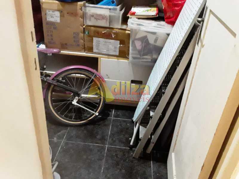WhatsApp Image 2020-09-15 at 1 - Apartamento à venda Rua do Chichorro,Catumbi, Rio de Janeiro - R$ 270.000 - TIAP20635 - 20