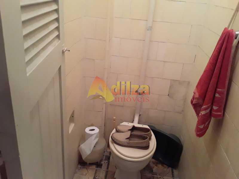 WhatsApp Image 2020-09-15 at 1 - Apartamento à venda Rua do Chichorro,Catumbi, Rio de Janeiro - R$ 270.000 - TIAP20635 - 22