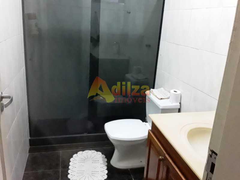 WhatsApp Image 2020-09-15 at 1 - Apartamento à venda Rua do Chichorro,Catumbi, Rio de Janeiro - R$ 270.000 - TIAP20635 - 13