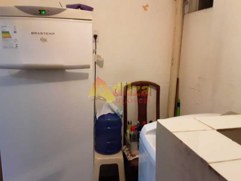 WhatsApp Image 2020-09-15 at 1 - Apartamento à venda Rua do Chichorro,Catumbi, Rio de Janeiro - R$ 270.000 - TIAP20635 - 18