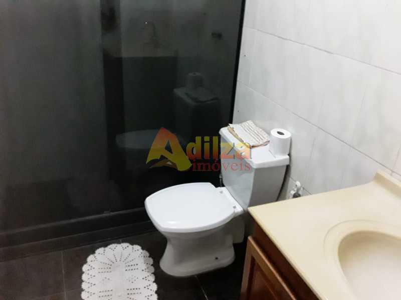 WhatsApp Image 2020-09-15 at 1 - Apartamento à venda Rua do Chichorro,Catumbi, Rio de Janeiro - R$ 270.000 - TIAP20635 - 14